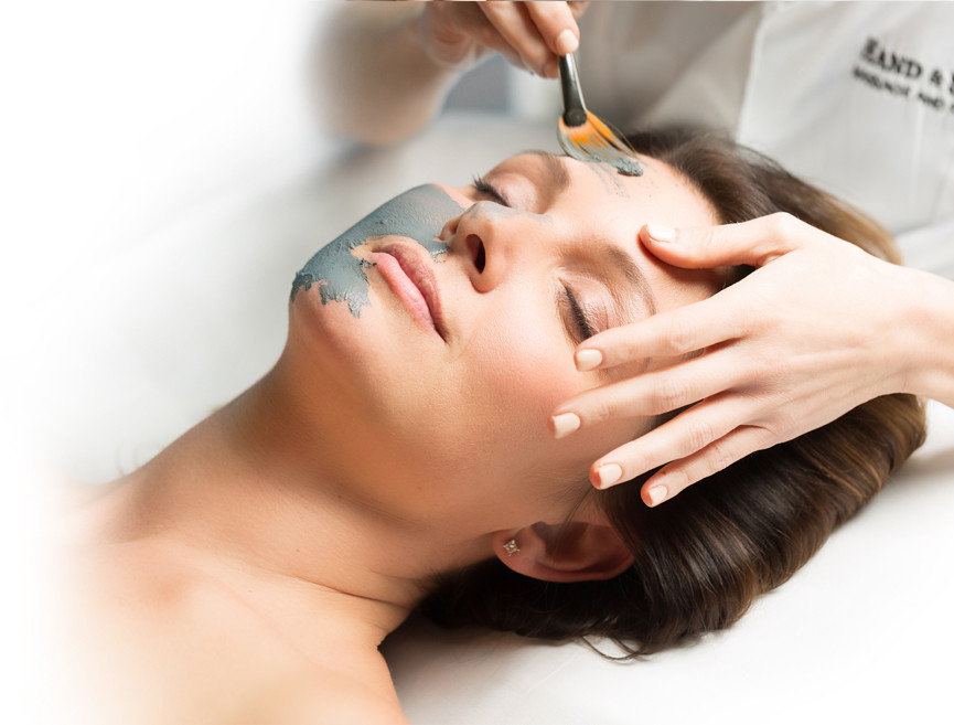 Hand and Stone Rejuvenating Facial