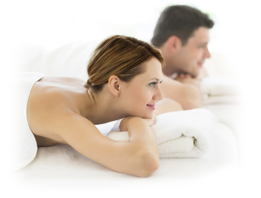 Hand And Stone Raleigh >> Couples Massage By Hand And Stone Therapists Book Now